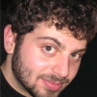 Luigi Galluccio